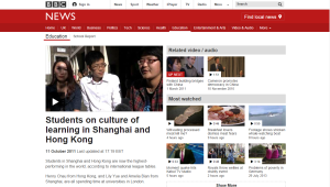 BBC News_Interview