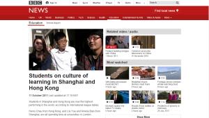 BBC News_Interview