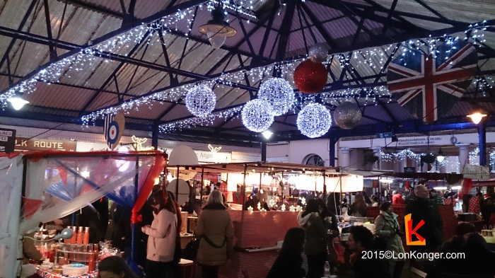 Greenwich_Greenwich Market