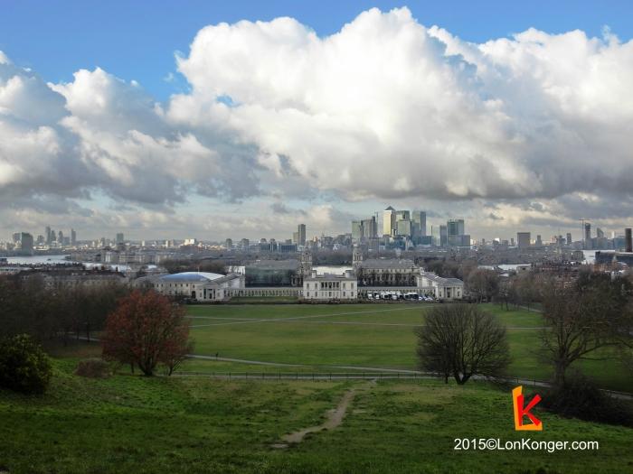 Greenwich_Greenwich Park_1