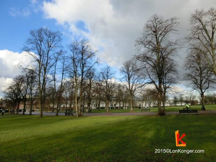 Greenwich_Greenwich Park_2