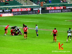 Rugby7s_2
