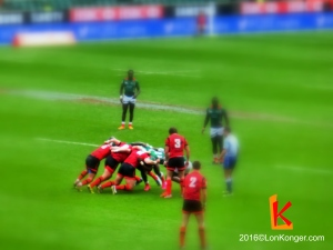 Rugby7s_3