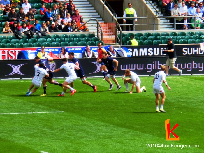 Rugby7s_6