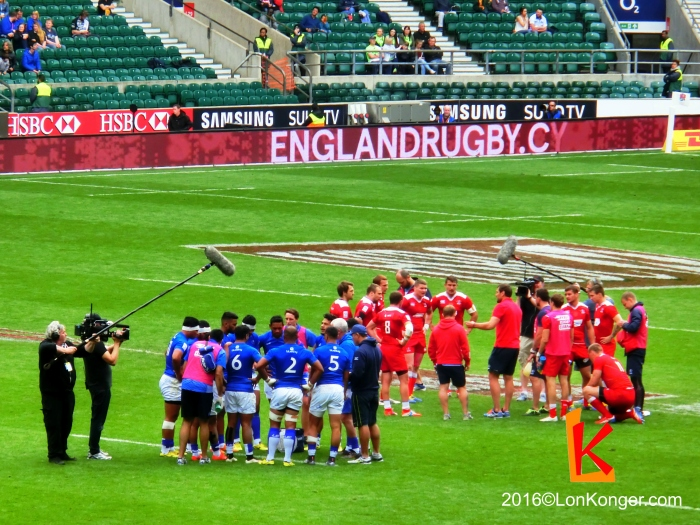 Rugby7s_7