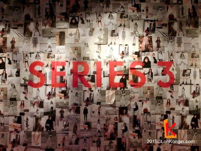 LV_Series3_1