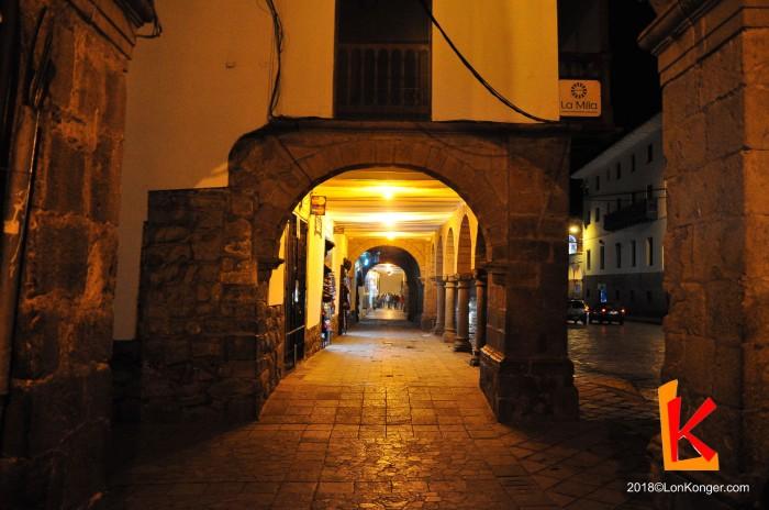 Cuzco (4)