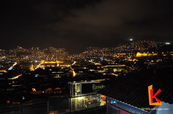 Cuzco (5) (Mirador de Santa Ana)